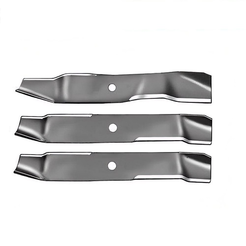46 INCH RIDE ON MOWER MULCHING BLADES CUB CADET