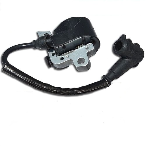 IGNITION COIL FITS STIHL 024 026 028 029 034 036 038 039 ...