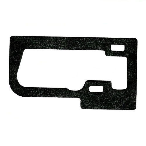 LAWN MOWER CHOKE LINK GASKET FOR BRIGGS AND STRATTON 3 - 4 HP MOTORS 270571