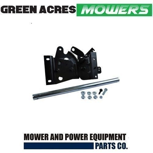STEERING GEAR KIT FOR SELECTED MURRAY & VICTA RIDE ON MOWER