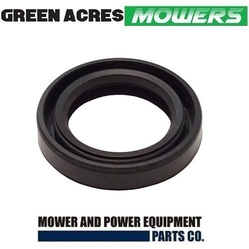 OIL SEAL FITS HONDA MOTORS   91252 888 003 , 91201 ZG9 U71