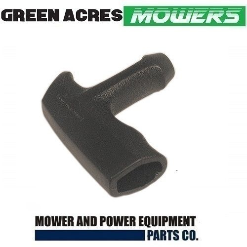 STARTER HANDLE FOR MOWERS,BRUSHCUTTER & CHAINSAW