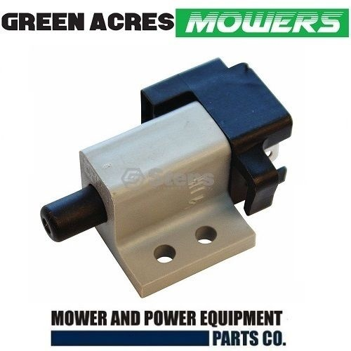 Safety Switch fits selected MTD Yard-Man mowers 725-1657A , 925-1657