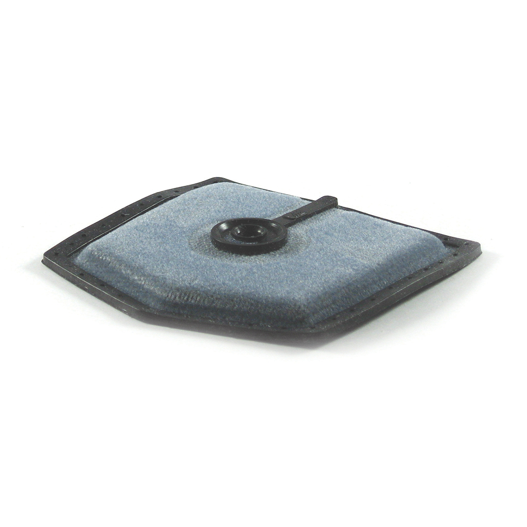 AIR FILTER FOR McCULLOCH CHAINSAWS