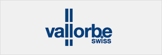 Vallorbe Swiss