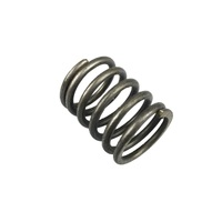 "CLUTCH SPRING FITS 17"" ROVER AND SCOTT BONNAR CYLINDER MOWERS     A453886"