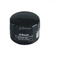 RIDE ON MOWER OIL FILTER FOR KOHLER MOTORS 12 050 01 , 12 050 01-S , 12 050 08