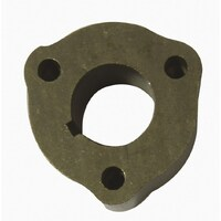 "7/8""  BLADE BOSS FITS SELECTED JET FAST SUPASWIFT , FLYMO &  WEEDEATER MOWERS"