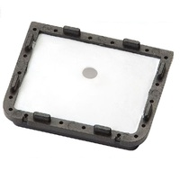Air filter for SHINDAIWA 60023-98031 for T230, T231 trimmers