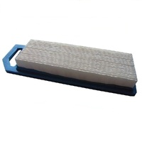 Air Filter Fits Kawasaki FJ180V Motors  & slected Bushranger , Areins , Mowers