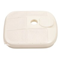 STENS AIR FILTER ECHO CHANSAWS 326T CS-330MX4 CS-330T CS350TES CS360T A226000291