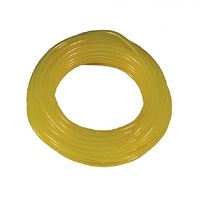 1 METER TYGON FUEL LINE FOR HONDA & STIHL 4 STROKE BRUSH CUTTERS TRIMMER BLOWERS