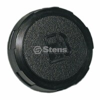RIDE ON MOWER FUEL CAP FIT SELECTED BRIGGS AND STRATTON MOTORS   493988  795027