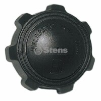 FUEL CAP FIT SELECTED HUSQVARNA RIDE ON MOWERS  532 14 05-27 532 19 77-25
