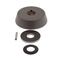 Genuine COX RIDE ON MOWER DRIVE CONE SKIT187 , KIT187