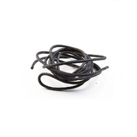 Stens STARTER ROPE / CORD 2.4mm FITS SELECTED MOWERS CHAINSAWS TRIMMERS 1 METER