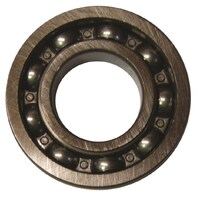 20mm TOP & MIDDLE CRANK CASE , CRANK SHAFT BEARING FOR VICTA LAWNMOWERS