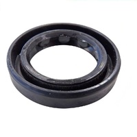 GENUINE SANLI OIL DRAINER SEAL / CRANK SEAL 1P60-02004