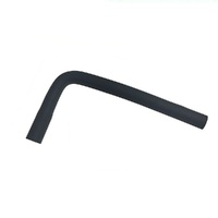 GENUINE AIR FITLER BREATHER HOSE FOR SANLI LAWNMOWERS 1P60-070001 SUITS OHV350 OHV400