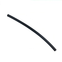 GENUINE FUEL HOSE FOR SANLI LAWNMOWERS LONG 1P60-120004L SUITS OHV30 OHV400