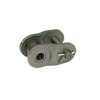 CHAIN 1/2 LINK 3/8 X 7/32 ROVER AND SCOTT BONNAR CYLINDER MOWERS