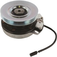 RIDE ON MOWER ELECTRIC PTO CLUTCH FOR SELECTED MTD CUB CADET   717-04174A