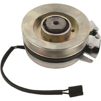 "Ariens EZR 1540 40"" Mower  PTO Clutch  03601800"