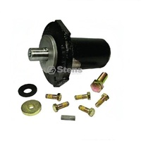 BLADE SPINDLE FOR SELECTED GRAVELY & ARIENS MOWERS 59202600