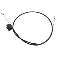 CONTROL CABLE MOST MTD PUSH MOWERS 746-0957, 946-0957
