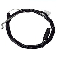 STENS TORO TRACTION CABLE 105-1845 FITS 2002-2008 FWD RECYCLER MOWERS