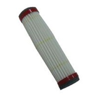 AIR FILTER FOR ROVER LAWNMOWER OEM A002762