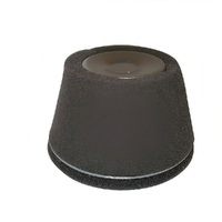 AIR FILTER FITS ROBIN & SUBARU  EY15 ENGINES  279-32609-07 , 220-32600-08