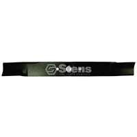 "BLADE FIT SELECTED HONDA 21"" MOWERS 72511 VA2 690 , 72511 960 000  SELF PROPELLED MOWER BAR BLADE HR214 HRA214 HRA215"
