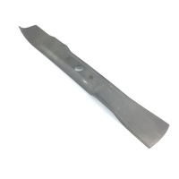"21"" MULCHING BLADES FOR SELECTED JOHN DEERE MOWERS  M112738   M112972   M125413"