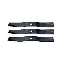 "54"" BLADE SET FITS SELECTED KUBOTA MOWERS   K5617-34330"