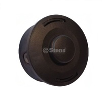 Stens Trimmer Head  For Most Stihl Whipper Snippers Trimmers
