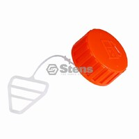 Fuel  Gas Cap for TANAKA  trimmers , Blowers & hedge trimmers 6691716
