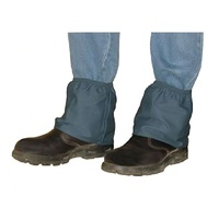 STENS CONTRACTORS LAWNMOWER CHAINSAW OVER BOOT & SOCK PROTECTORS
