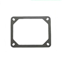 VALVE COVER GASKET FOR BRIGGS & STRATTON 690971