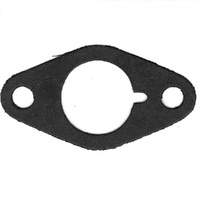 GASKET FOR TECUMSEH LAWN MOWER CARBURETOR 26756