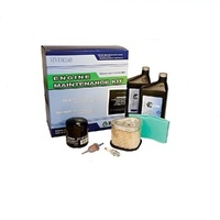 RIDE ON MOWER SERVICE KIT FOR KOHLER COMMANDA PRO 11 TO 18 HP MOTORS