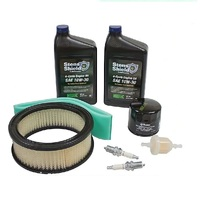 Stens RIDE ON MOWER SERVICE KIT FITS KOHLER CH18 CH25 CH730 CHV740 CV17