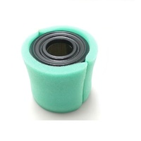 AIR & PRE FILTER FOR 2 TO 5HP  BRIGGS AND STRATTON MOTORS
