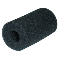 AIR FILTER TO FIT SELECTED KIRBY LAUSON MOTORS GEE 273A