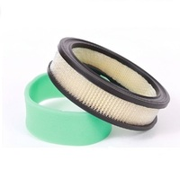 RIDE ON MOWER AIR AND PRE FILTER FOR KOHLER OEM 4708301