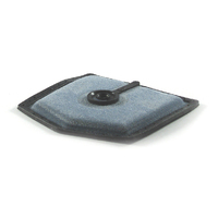 AIR FILTER FOR McCULLOCH CHAINSAWS MAC10-10 , 55 , 60  , PRO MAC 700 - 710