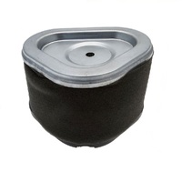 RIDE ON MOWER AIR AND PRE FILTER FOR KOHLER OEM 12 083 05