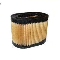AIR FILTER FOR 5.5HP TECUMSEH  CENTURA MOTORS