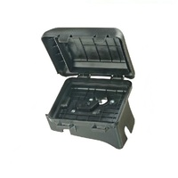 AIR FILTER BOX AND COVER FOR HONDA GCV135 & GCV160 MOTORS