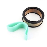 RIDE ON MOWER AIR AND PRE FILTER FOR KOHLER COMMAND  24-083-03-S  24-883-03-2-S
